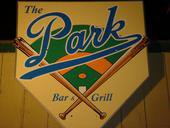 The Park Bar and Grill