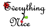 Everything Nice Logo
