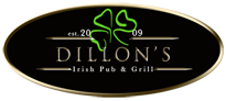 Dillons Irish Pub