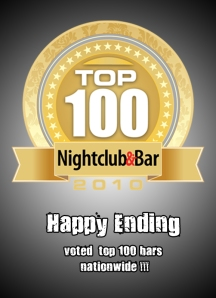Happy Ending Top 100
