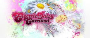 Electric Daisy Carnival 2010