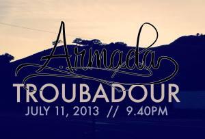 Armada_07-11-13