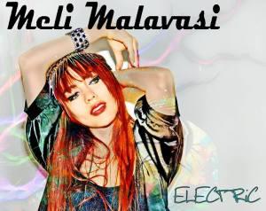 Meli_Malavasi