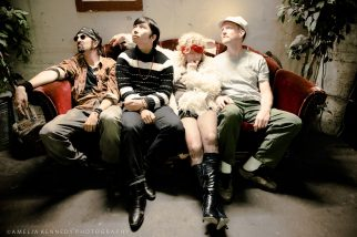 Silke_Berlinne_The_Addictions