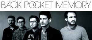 Back_Pocket_Memory
