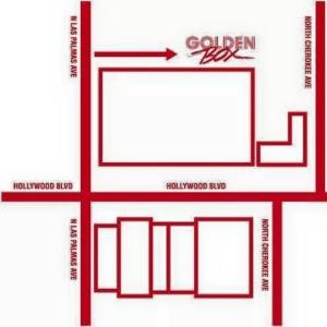 Golden_Box_Map