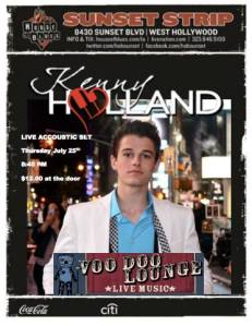 Kenny_Holland_7-25-13
