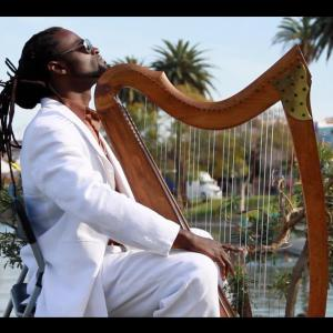 Phillip_King_Harpist