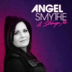 Angel_Smythe