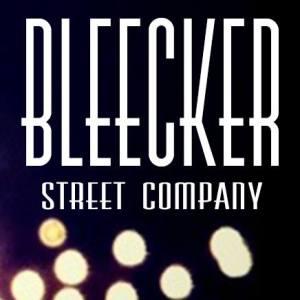 Bleecker_Street_Company