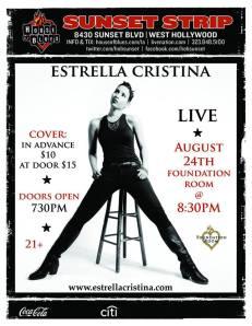 Estrella_Cristina_8-24-13