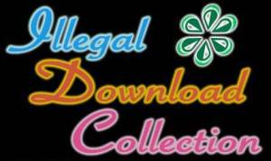 Illegal_Download_Collection