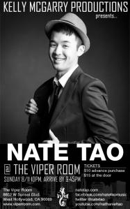 Nate_Tao_8-11-13