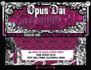 Opus_Dai_8-10-13