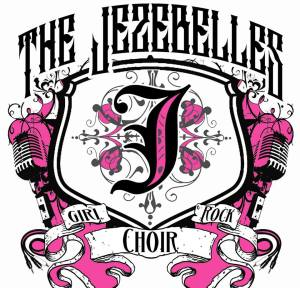 The_Jezebelles