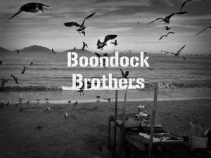 Boondock_Brothers