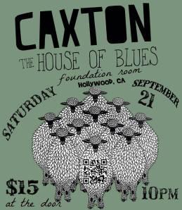 Caxton_9-21-13