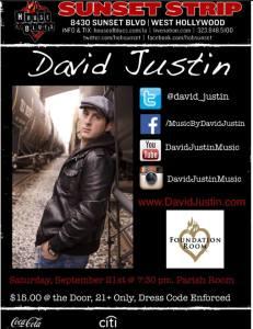 David_Justin_9-21-13