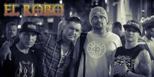 El_Robo