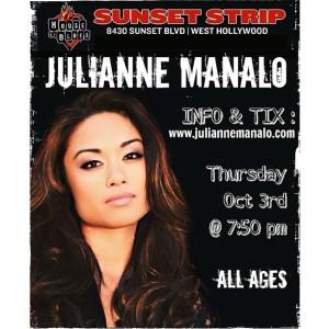 Julianne_Manalo_10-3-13
