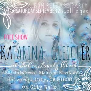 Katarina_Gleicher_9-21-13