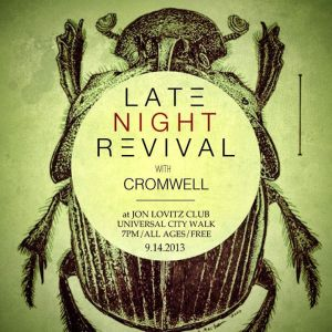 Late_Nite_Revival_09-14-13