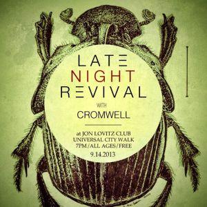Late_Nite_Revival_09-14-13