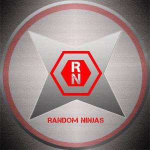 Random_Ninjas