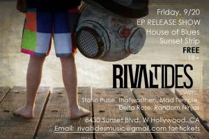 Rival_Tides_9-20-13