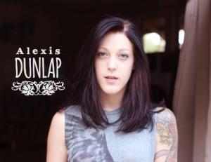 Alexis_Dunlap_2