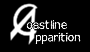 Coastline_Apparition_2