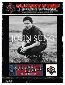 John_Sung_10-3-13