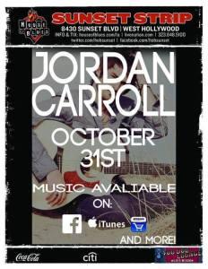 Jordan_Carroll_10-31-13
