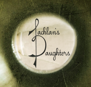 Lachlan's_Daughters