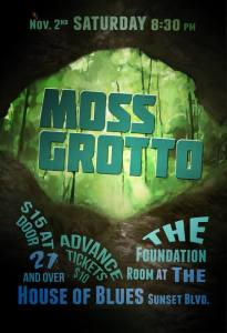 Moss_Grotto_11-2-13