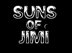 Suns_Of_Jimi