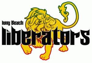 The_Liberators