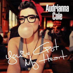 Audrianna_Cole_2