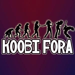 Koobi_Fora