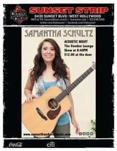 Samantha_Schultz_11-7-13