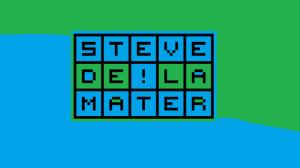 Steve_Delamater
