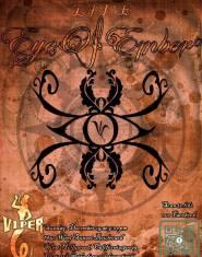 Eye_of_Ember_12-15-13