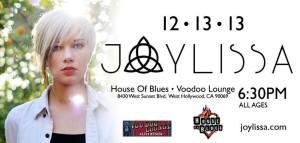 Joylissa_2