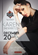 Karen_Inderbitzin_12-20-13