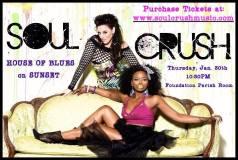 Soulcrush_1-30-14