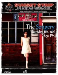 The_Songery_1-2-14