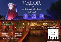 Valor_1-9-14