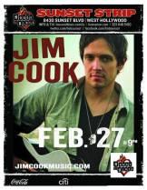 Jim_Cook_2-27-14