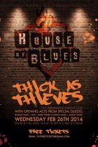 Thick_As_Thieves_2-26-14