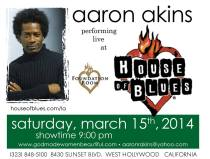 Aaron_Akins_3-15-14